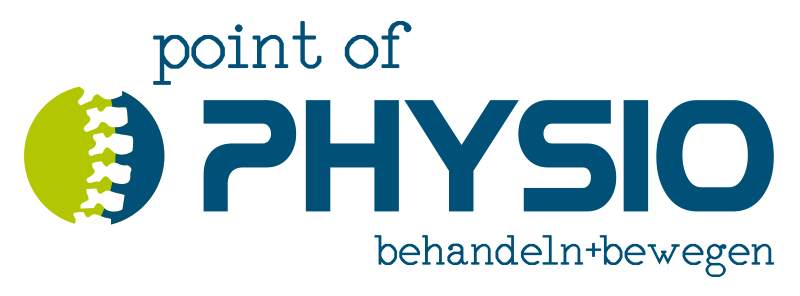 Point Of Physio